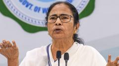 WB to create Rs 200 cr fund to tackle coronavirus; theatres, stadiums to remain shut till Mar 31