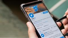 If a user decides to retweet a write-up without opening the link and reading it, Twitter will prompt him or her to read it first before sharing.
