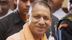 Uttar Pradesh: Ayodhya to get Rs 500 crore worth of projects on August 5