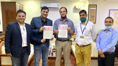 STEPapp receives mandate from Tribal Affairs Ministry to implement gamified learning app across all tribal schools