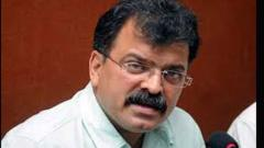 NCP minister says Indira tried to throttle democracy