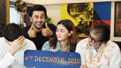 'Brahmastra' to finally release in December this year