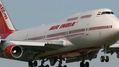 Air India's ops director frontrunner under criticism for his past actions
