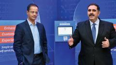 Bajaj Allianz Launches i-SERV, Video Calling Service For Customers