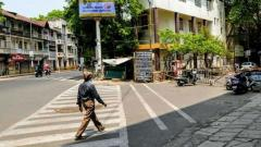 How curfew will impact Pune, Pimpri-Chinchwad citizens