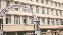 According to the statistic recorded by the Health Department, till date, 420 COVID-19 patients died at Sassoon General Hospital.