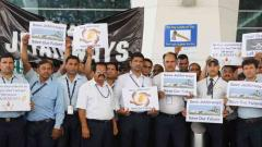 Jet Airways mgmt to take final call on operations by end of Tuesday