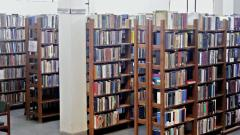 Libraries to be set up at all ashram schools in the State
