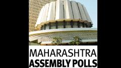Only 19 Women In Poll Fray In Pune District
