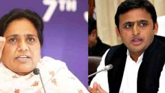 Mayawati to hold joint presser Saturday