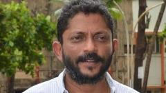 Director Nishikant Kamat dies due to liver cirrhosis