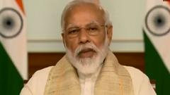 PM Narendra Modi warns China: India capable of giving a befitting reply
