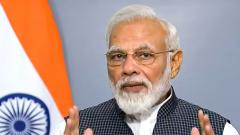 Art 370 has given separatism, terrorism in J&K: PM, hails its revocation 'historic'