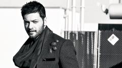 Ali Fazal alleges non-payment of dues