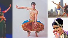 International Dance Day 2020: Why Indian classical dancers feel going live on social media may not be sustainable