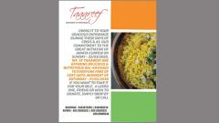 Pune: Taaareef restaurant offers Dal Khichadi for free on Saturday (Mar 21)