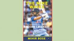 The waves that defined Indian cricket