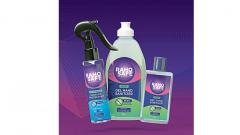 Raho Safe, an effective range of hygiene products