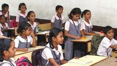 Coronavirus Maharashtra: No hike in school fees for academic year 2020-21