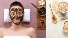 To avoid the summer sun from making your skin look dull and tired, try these DIY products suggested by experts