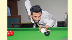 Mutha scores easy win in all-Pune contest