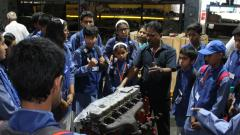Students of Sanskriti School empowered by ELP project