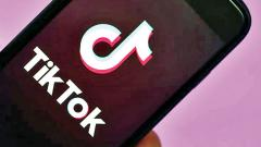 Delete 'Chinese spyware' TikTok now: Anonymous hacker group