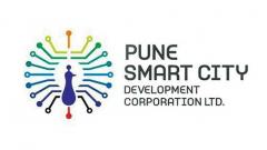 PSCDCL receives Best Smart City award