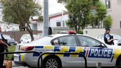 Christchurch bloodbath: Witnesses prayed for end to horror