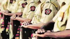 West Bengal to observe Police Day on September 1