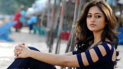 Actress Ileana DCruz has urged everyone to make themselves their priority number one.
