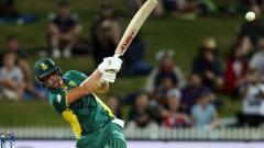 South Africa to have three teams participating in one match!