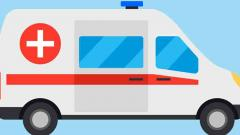 COVID-19 Pune: Outraged kin park ambulance midst road as hospitals deny admission to patient citing hospital bed shortage