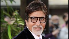 Amitabh Bachchan tests COVID-19 negative, discharged from hospital