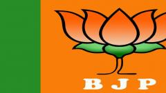 BJP succeeds in passing Rs 10-cr proposal for drainage pipelines