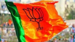 No loan waivers in BJP's 'more realistic' Haryana manifesto