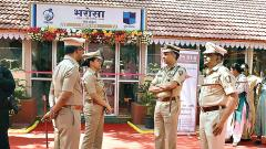 412 Senior Citizens Abuse Cases Resolved By Cops in Pune