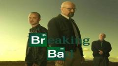 Breaking Bad is coming back with Season 6