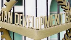 ADB cuts India GDP growth forecast to 7 pc for FY20; fastest growing major economy tag remains