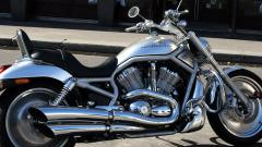 Harley-Davidson to exit Indian market; employees face the axe