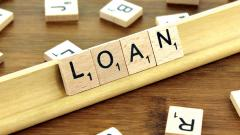 'Pune leads in loan repayment on P2P platform'