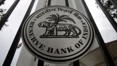 'RBI to cut rates by 40 bps by February despite high inflation'