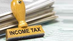 Taxpayers' charter will empower citizens to get time-bound services from I-T dept: CBDT chairman