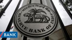 "Yes Bank resolution to be done ""very swiftly""; 30 days outer limit: RBI guv"