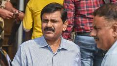 SC asks CVC to complete probe against CBI chief within 2 weeks