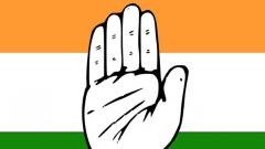 Farm bills: Congress supports Bharat Band call