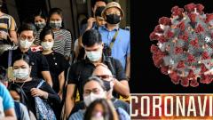Kerala Coronavirus patient shifted to Thrissur Medical College