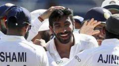 Shaw makes Test comeback, Agarwal replaces Rohit for ODI series