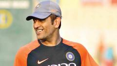 Team India faces more questions than solutions as World Cup preps begin