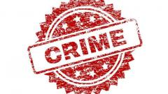 314 'untraceable' criminals nabbed